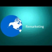 SEO agency Manchester - Get top rankings for your website Contact Pinnacle Internet Marketing