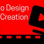 Video Design And Marketing In Riverview FL. Cyber Reach SEO